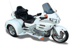 location de moto montr al qu bec canada tats unis location de moto honda. Black Bedroom Furniture Sets. Home Design Ideas